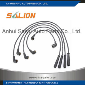 Ignition Cable/Spark Plug Wire for Southeast (MD-997343) pictures & photos