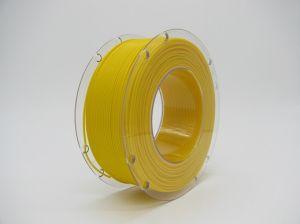 1.75mm / 3.0mm 500g PLA Printing Filament