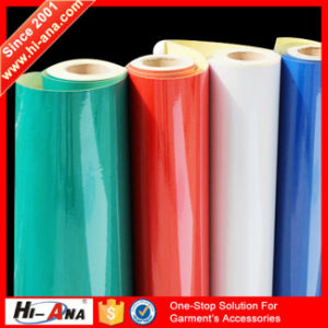 Manufacturing Oeko-Tex Standard High Intensity 3m Reflective Film pictures & photos