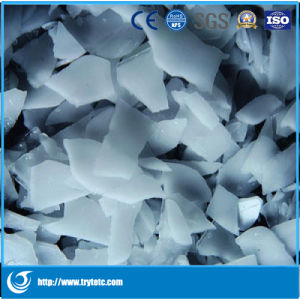 Ice Maker-Industry Flake Ice Maker-Ice Maker Instrument-Ice Maker Machine pictures & photos