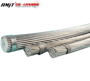 AAC Aluminum Stranded Conductor pictures & photos