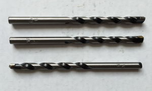 Drill Bit Series pictures & photos