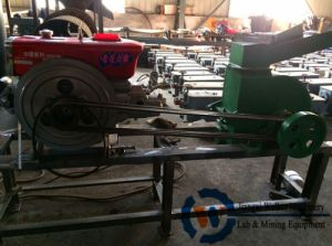Best Factory Hammer Mill Price, Ore Testing Hammer Mill Rock Crushing Mill pictures & photos