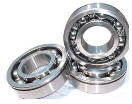 SKF/Timken Bearing Steel Parts/ Spherical Thrust Roller Bearing 29314m pictures & photos