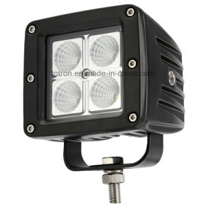 Moderate Price 3inch 16W CREE LED Driving Light for off-Road, Truck pictures & photos