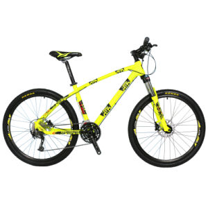 Mountain Bike Companies Manufactures pictures & photos