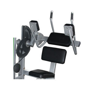 Gym Equipment for Abdominal Crunch (M2-1008) pictures & photos