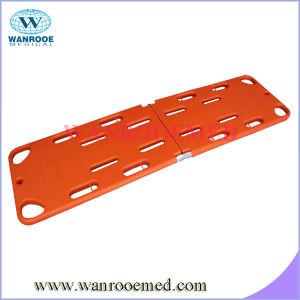 Aluminium Folding Stretcher pictures & photos