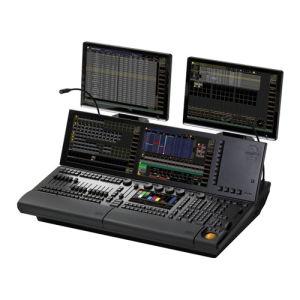 DMX Console DMX Ma2 Controller pictures & photos