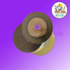 Sandwich Diamond Segment for Large Circular Saw Blade 1200mm Disk