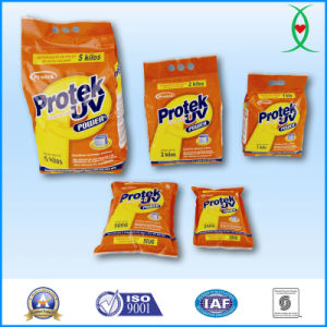 Professional Manufacturer of Detergent Powder pictures & photos