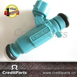 Auto Parts OEM 35310-23630/9260 930 025 Fuel Injector Nozzle for Hyundai Aftermarket pictures & photos