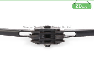 Manual Strapping Tools for Steel Hc813 pictures & photos