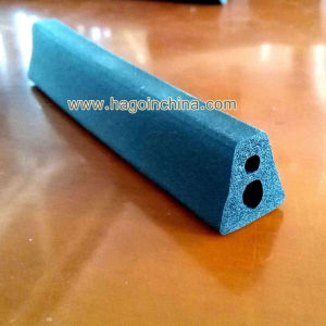 Custom Foam EPDM Insulation Strip