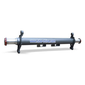 American Series Axle Beam (Axle Tube)