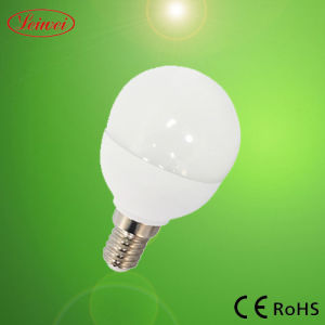 LED Bulb Light 7W 15W pictures & photos