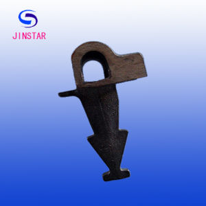 Railroad Casting Iron Shoulder pictures & photos