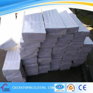 25cm*5.8m PVC Panel for Ceiling pictures & photos