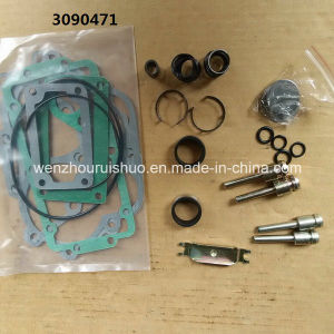 3090471 Air Compressor Repair Kit for Volvo pictures & photos