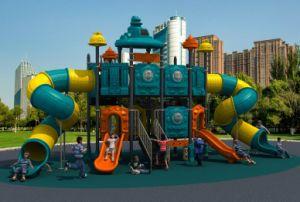 Children Slide Amusemen Equipment pictures & photos