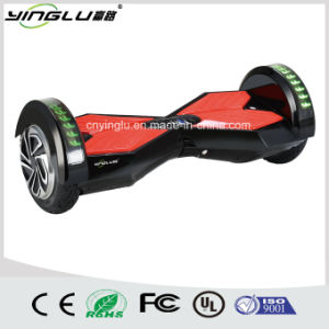 "Factory Supply! Promotion 10"" Electric Scooter, Balance Scooter, Electric Unicycle, E-Scooter, Electric Bike"