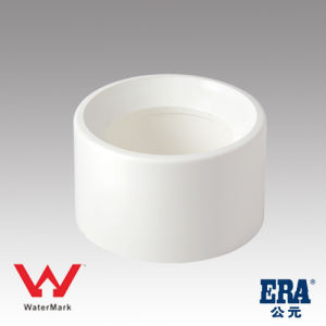 UPVC Reducing Ring AS/NZS1477 Watermark pictures & photos