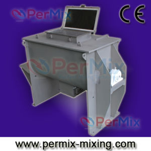 Stainless Steel Ribbon Mixer (PRB-1000) pictures & photos