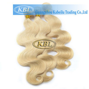 Body Wave 613# Human Hair Extension pictures & photos