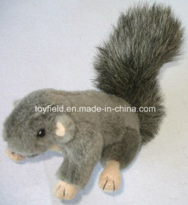 Pet Supply Toy Items Product Dog Pet Toy pictures & photos
