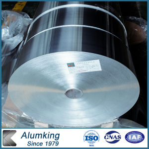 3004 Prepainted Aluminium Coil with PE/PVDF for Roofing pictures & photos