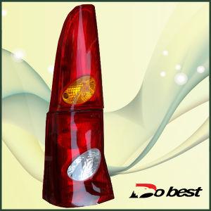 Irizar LED Bus Headlight pictures & photos