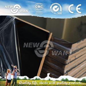 Glossy MDF Board /UV Medium Density Fiberboard pictures & photos