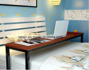 Laptop Table for Bedroom pictures & photos