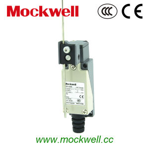 Mvx Series Small Vertical Type Limit Switch pictures & photos