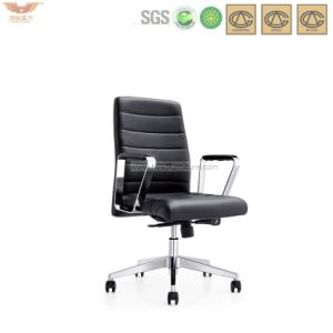 High Quality Office Chair Leather Chair Boss Chair pictures & photos
