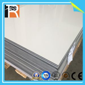 Water Resistant HPL Board for Toilet Partition (CP-22) pictures & photos
