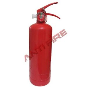 ISO Standard, Dry Powder Fire Extinguisher pictures & photos