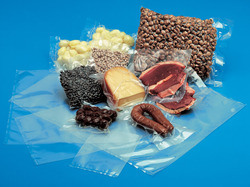 Vacuum Packing Bags for Cold Meat pictures & photos