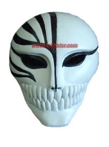 Movie Masks Bleach Mask 40cm pictures & photos