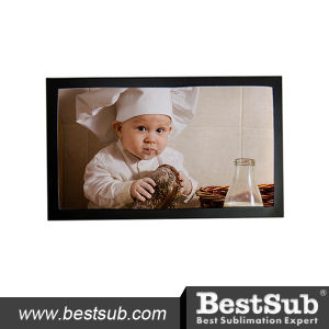 Bestsub Personalized Sublimation Printed Rubber Bar Mat (SB68-13) pictures & photos