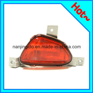 Auto Parts Turn Signal Lamp for Mazda 2 Dy 2007-2012 Df71-51-35ye pictures & photos