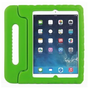 EVA MID Case for iPad 2 pictures & photos
