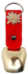 Souvenir Swiss Bells, Cheap Price for Wholesale pictures & photos