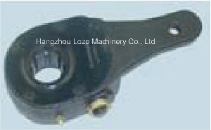 Manual Slack Adjuster for European Market (LZ1010G-R) pictures & photos