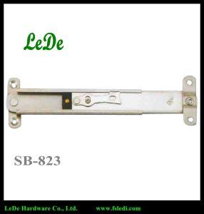 Stainiless Steel Hinge for Aluminium Window Sb-822L-R pictures & photos