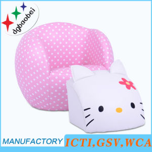 hello kitty kids furniture. cute hello kitty cat kids furniturechildren fabric sofachildren products sxbb24 furniture