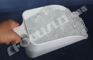 Focusun Food Grade 500kg/24hours Cube Ice Making Machine pictures & photos