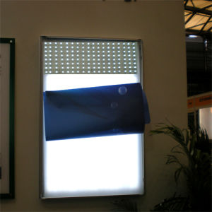 High Haze Light Diffuser Acrylic for LED Backlit Lighting