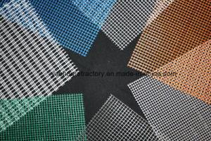 Alkali-Resistant Eifs Fiberglass Mesh pictures & photos