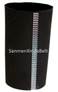 Rubber Timing Belt, Rubber Endless Belt, Industrial Belt pictures & photos